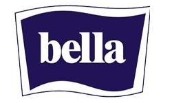 ООО «Белла-Центр» (предметы личной гигиены)