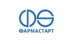 Завод «Фармастарт медецина»
